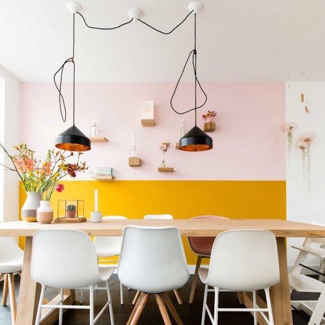 yellow-dining-room-2