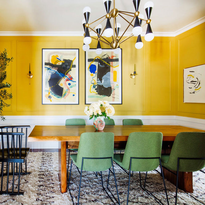 yellow-dining-room-edited