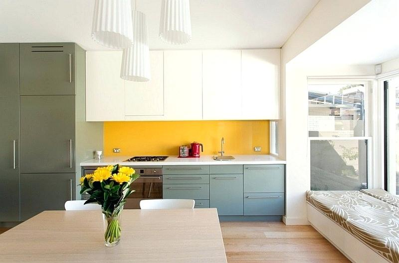 yellow-kitchen-2
