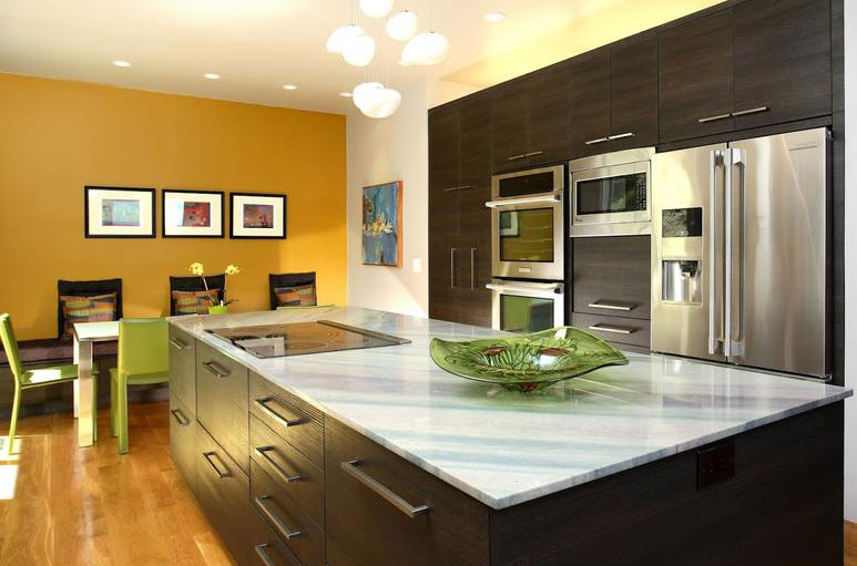yellow-kitchen-edited