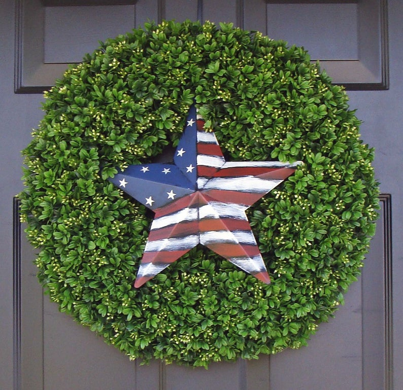 4th-of-july-wreath-designs