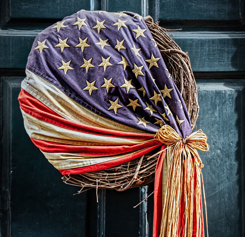 4th-of-july-wreath3