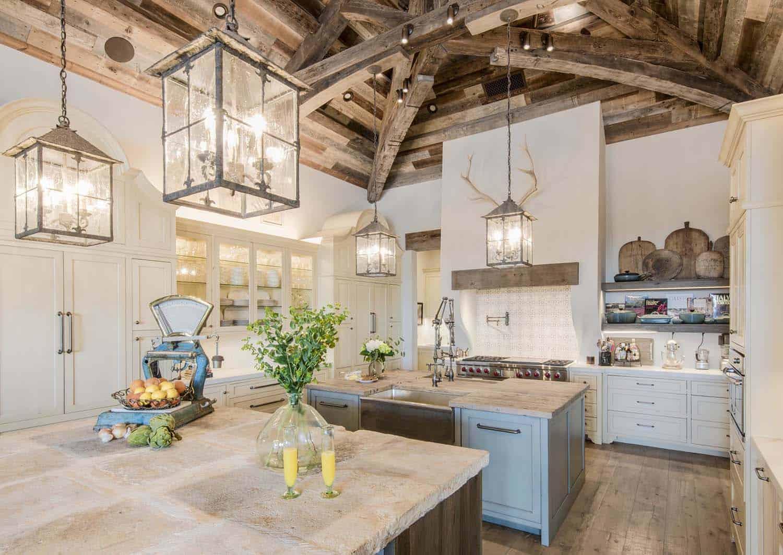 farmhouse-style-home-ae-interiors-08-1-kindesign