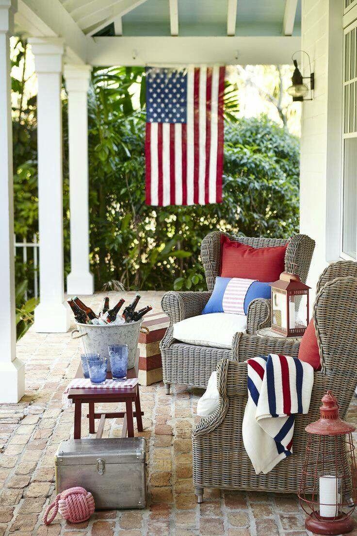 patriotic-porches