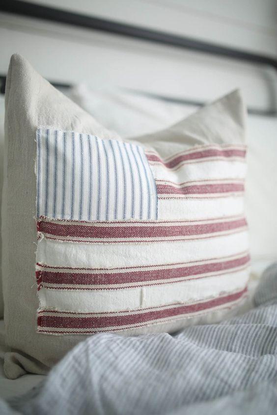 pillow_patriotic