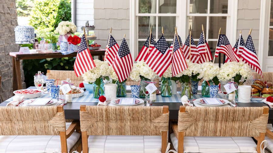 table_southern_living
