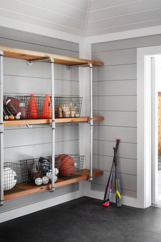 sports-storage-2