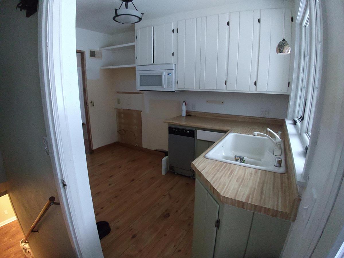 kitchen_b_1