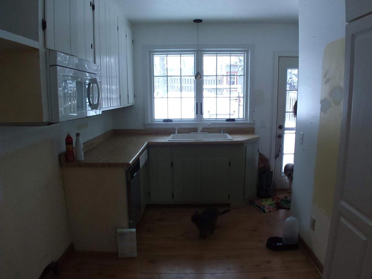 kitchen_b_2