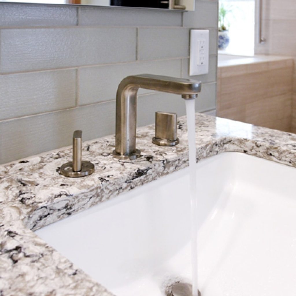 Bathroom Remodeling and Design | Waunakee Remodeling ...