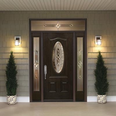 entry-door_1
