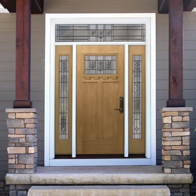 entry-door_2