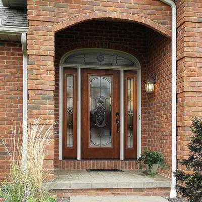 entry-door_3