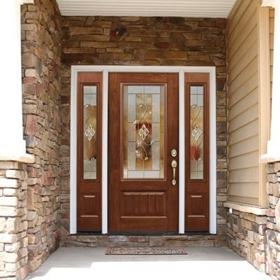 entry-door_4