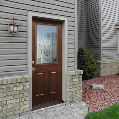 entry-door_5